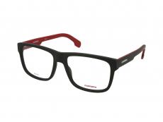 Okuliarové rámy štvorcové - Carrera CARRERA 1101/V 003