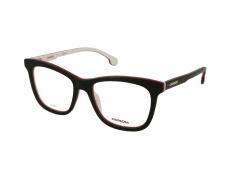 Okuliarové rámy štvorcové - Carrera CARRERA 1107/V 807
