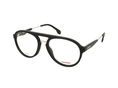 Dioptrické okuliare Carrera Carrera 137/V 2M2