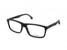 Dioptrické okuliare Obdĺžníkové - Carrera Carrera 8824/V 807