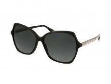 Slnečné okuliare Oversize - Givenchy GV 7094/S 807/9O