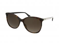 Slnečné okuliare Oversize - Givenchy GV 7095/S 086/HA