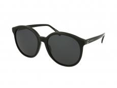 Slnečné okuliare Oversize - Givenchy GV 7107/S 807/IR