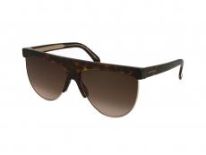 Slnečné okuliare Browline - Givenchy GV 7118/G/S 086/HA
