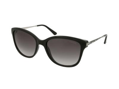 Slnečné okuliare Guess GU7469 01B
