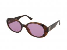 Slnečné okuliare oválne - Guess GU7590 56Y