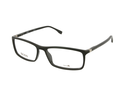 Dioptrické okuliare Hugo Boss Boss 0680/N 807