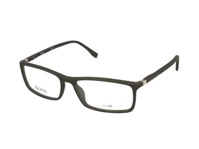 Dioptrické okuliare Hugo Boss Boss 0680/N KB7
