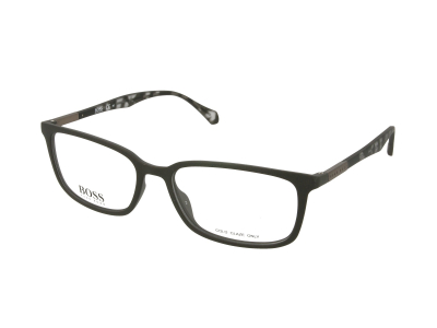 Dioptrické okuliare Hugo Boss Boss 0827 YV4