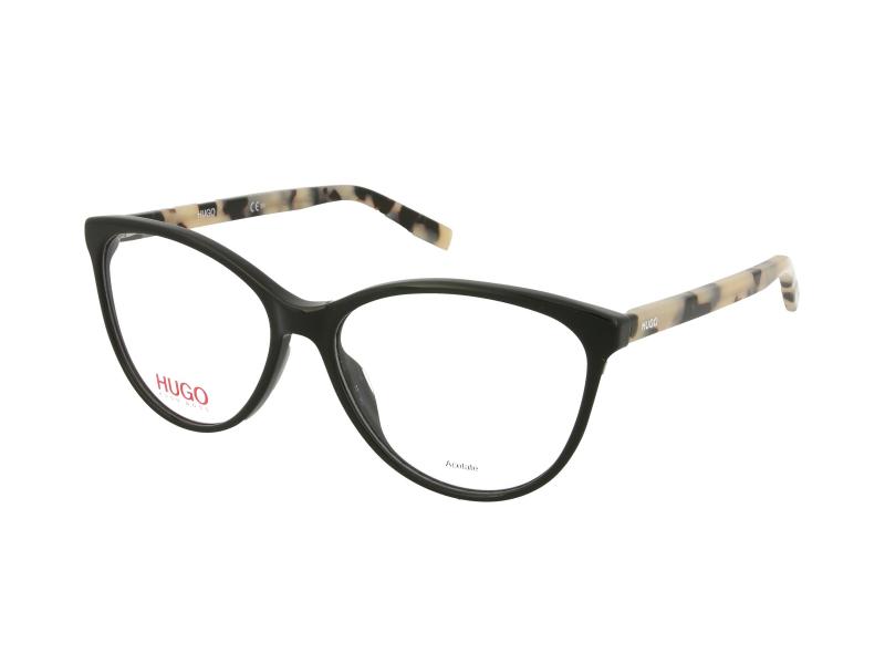 Dioptrické okuliare Hugo Boss HG 0202 WR7