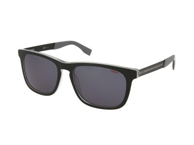 Slnečné okuliare Hugo Boss HG 0245/S O6W/IR