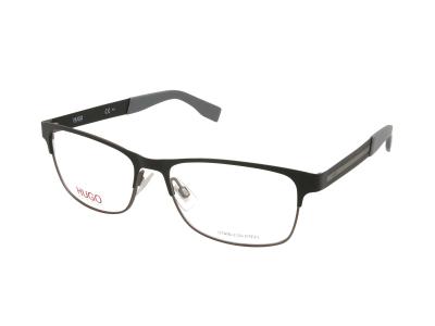 Dioptrické okuliare Hugo Boss HG 0247 003