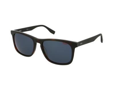 Slnečné okuliare Hugo Boss HG 0317/S 086/KU
