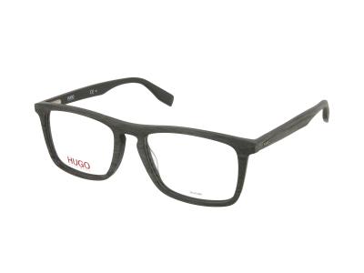 Dioptrické okuliare Hugo Boss HG 0322 2X8