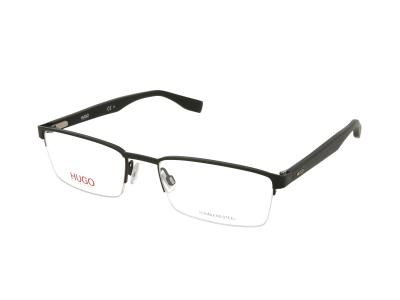 Dioptrické okuliare Hugo Boss HG 0324 2W7