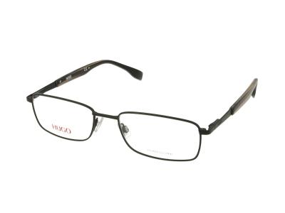 Dioptrické okuliare Hugo Boss HG 0332 003