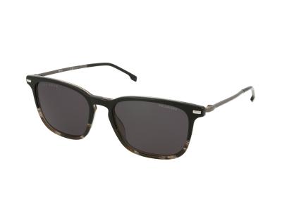 Slnečné okuliare Hugo Boss Boss 1020/S X0W/M9