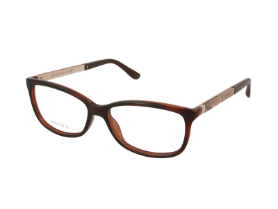 Dioptrické okuliare Jimmy Choo JC190 9N4