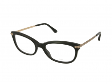 Dioptrické okuliare Jimmy Choo - Jimmy Choo JC217 807