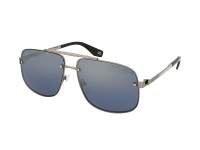 Slnečné okuliare Marc Jacobs Marc 318/S 6LB/9U