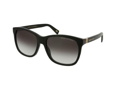 Slnečné okuliare Marc Jacobs Marc 337/S 807/9O
