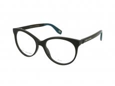 Dioptrické okuliare Marc Jacobs - Marc Jacobs MARC 350 807