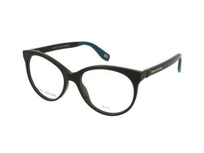 Dioptrické okuliare Marc Jacobs Marc 350 807