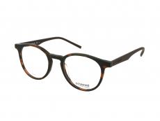 Okuliarové rámy okrúhle - Polaroid PLD D304 1P6