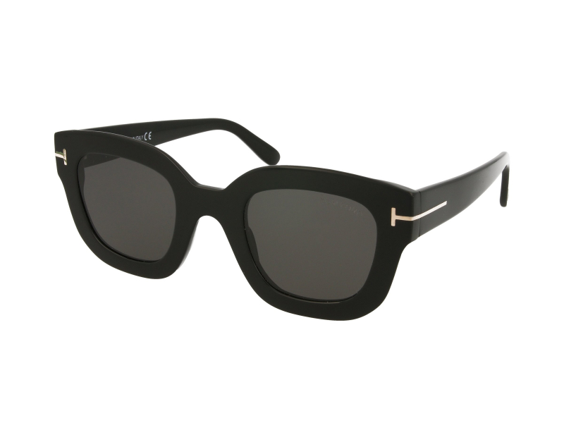 Tom Ford Pia FT659 01A
