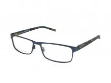 Dioptrické okuliare Tommy Hilfiger - Tommy Hilfiger TH 1127 N8J