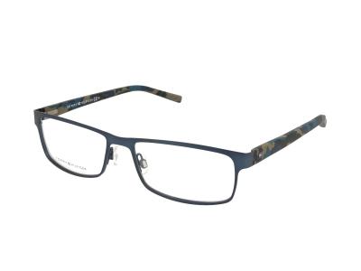 Dioptrické okuliare Tommy Hilfiger TH 1127 N8J
