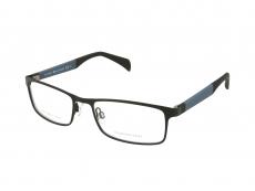 Dioptrické okuliare Tommy Hilfiger - Tommy Hilfiger TH 1259 NIO