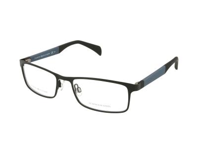 Dioptrické okuliare Tommy Hilfiger TH 1259 NIO