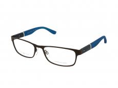 Dioptrické okuliare Tommy Hilfiger - Tommy Hilfiger TH 1284 Y95