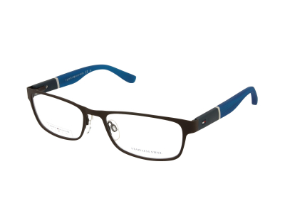 Dioptrické okuliare Tommy Hilfiger TH 1284 Y95