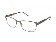 Dioptrické okuliare Tommy Hilfiger - Tommy Hilfiger TH 1396 R1X
