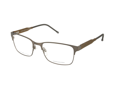 Dioptrické okuliare Tommy Hilfiger TH 1396 R1X