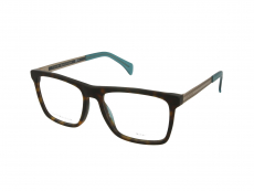 Dioptrické okuliare Tommy Hilfiger - Tommy Hilfiger TH 1436 SFV