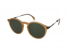 Slnečné okuliare Tommy Hilfiger - Tommy Hilfiger TH 1471/S 40G/QT