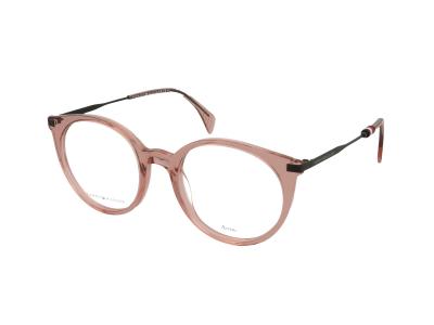 Dioptrické okuliare Tommy Hilfiger TH 1475 35J