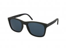 Slnečné okuliare Tommy Hilfiger - Tommy Hilfiger TH 1493/S D51/KU