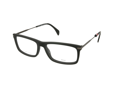 Dioptrické okuliare Tommy Hilfiger TH 1538 003
