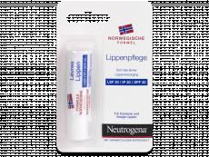 Príslušenstvo - Balzam na pery Neutrogena SPF 20