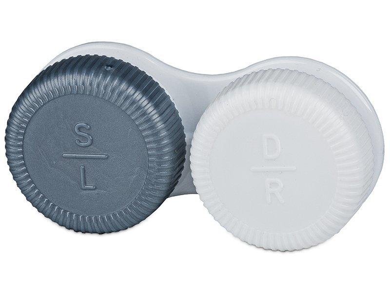 Antibakteriálne puzdro na šošovky od € 01271005e81