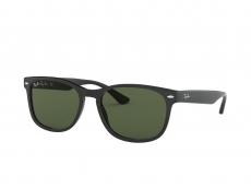 Slnečné okuliare Classic Way - Ray-Ban RB2184 901/31