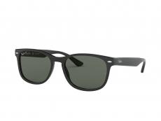 Slnečné okuliare Classic Way - Ray-Ban RB2184 901/58