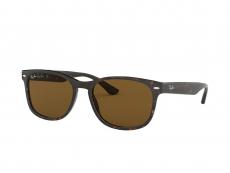 Slnečné okuliare Classic Way - Ray-Ban RB2184 902/33
