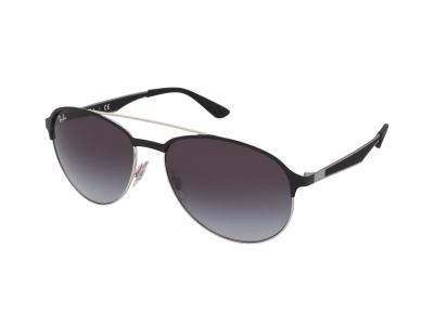 Slnečné okuliare Ray-Ban RB3606 90918G