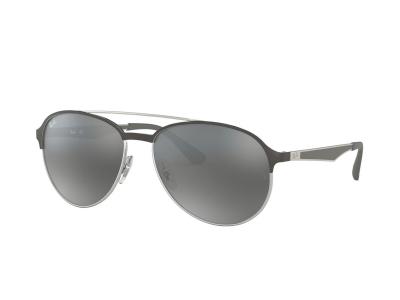Slnečné okuliare Ray-Ban RB3606 912688