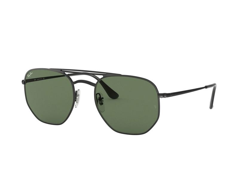 Slnečné okuliare Ray-Ban RB3609 148/71